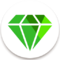 TS4LPS Icon