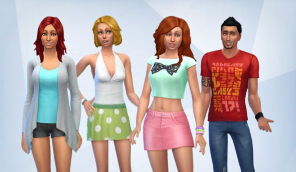 File:Caliente household (The Sims 4).png