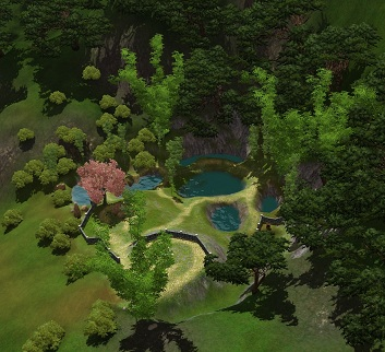 File:Dragon Springs.jpg