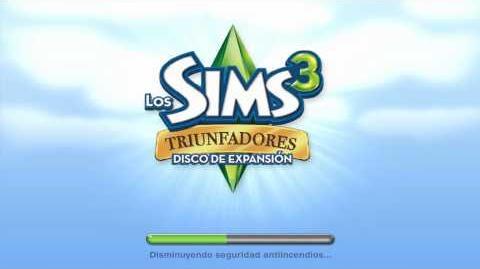 Los Sims 3 Triunfadores (Expansión) 185?cb=20120616190920&path-prefix=es