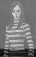 Lucy Liventhal Potrait 02