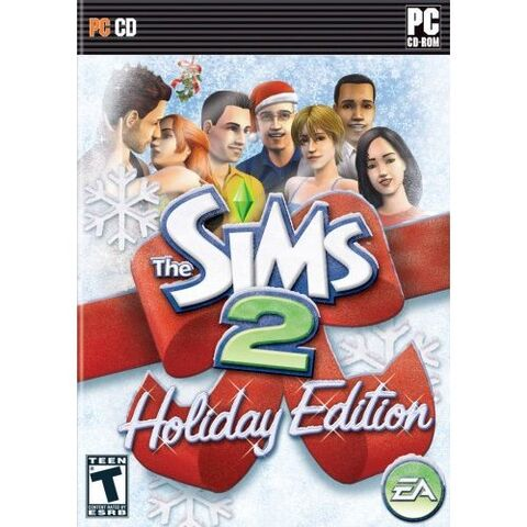 File:TheSims2HolidayEdition-1-.jpg