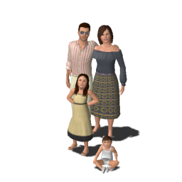 File:Costa family.png
