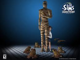 File:Mummy2.jpg