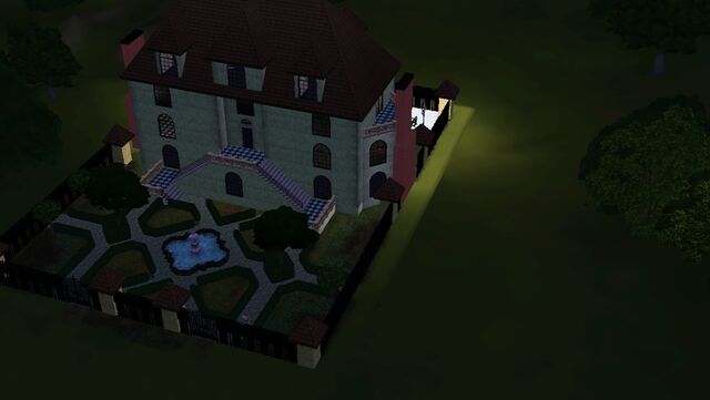 File:Piverthouse.jpg