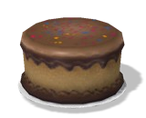 File:Signature Cake.png