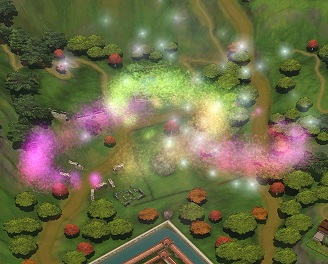 File:Fireworks3.jpg