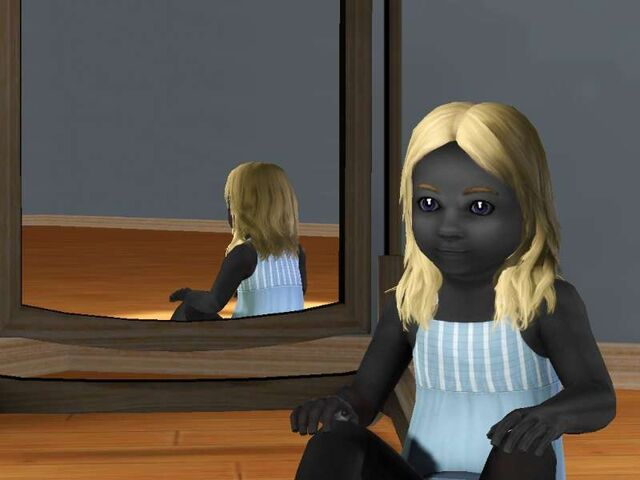 File:Grim toddler girl-thesims3.jpg