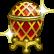 File:Moodlet no frame egg-celent find.png