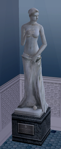 File:Naomi in Stone2.png