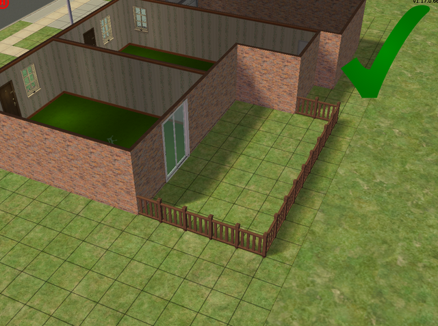 File:Ts2 custom apartment gg - correct open backyard.png