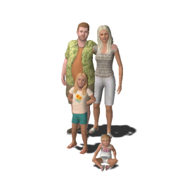 File:Grantham family.png