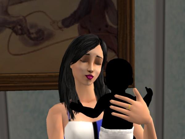 File:Ember Baby.jpg