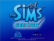 Sims-creator-splash