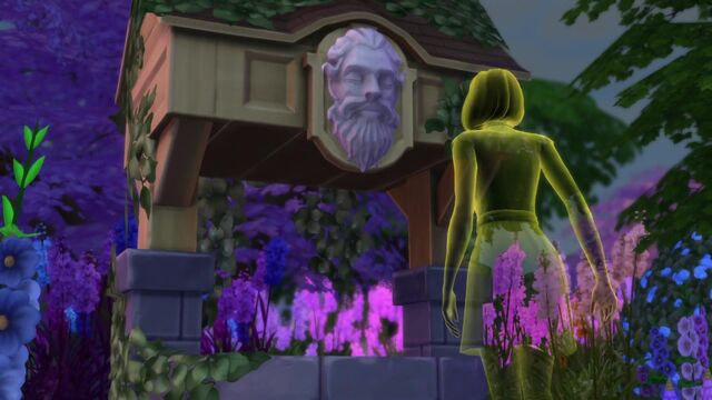 File:The-sims-4-romantic-garden-stuff--official-trailer-0894 24148572534 o.jpg