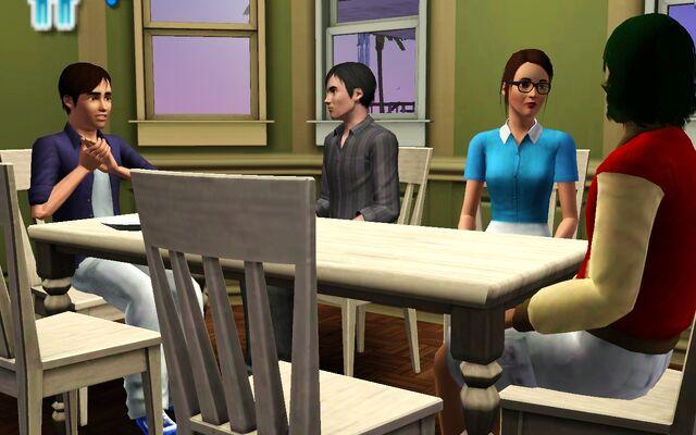 File:AST 3 dining room scene.jpg