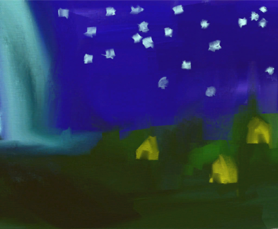 File:Painting large 2-1.png