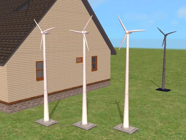 File:Dielectric Electrobreeze Windmill.jpg