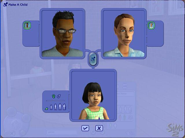 File:Genetics01-1-.jpg