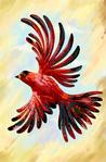 Painting medium 8-4