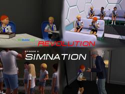 SimNationcover