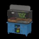 File:Turtle Terrarium.png