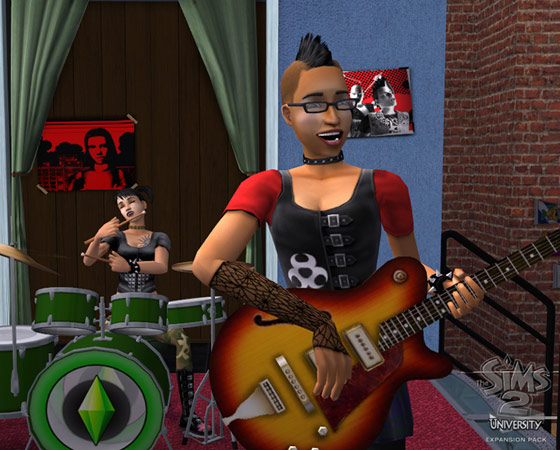 File:Playing in a band.png
