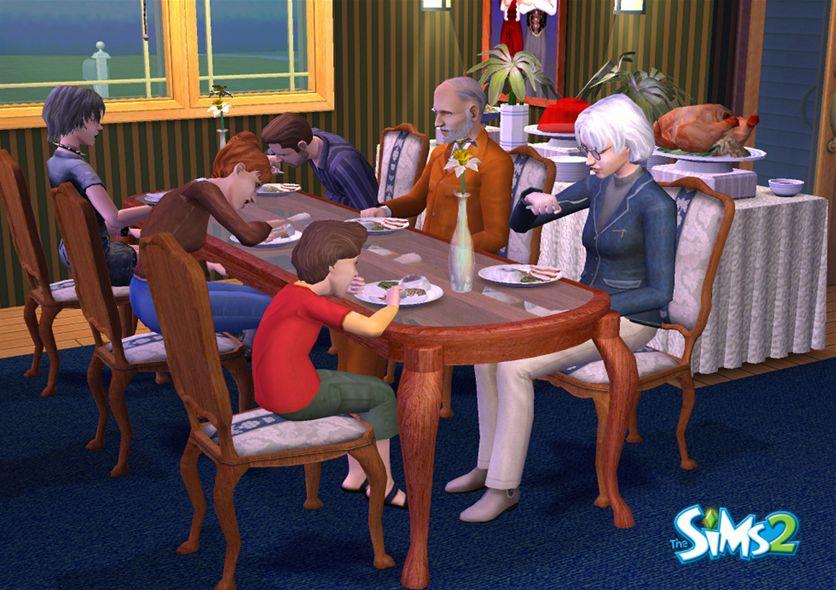 File:Sims2Dinner.jpg