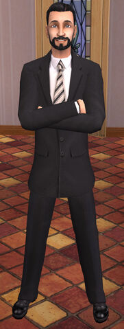 File:Morty Roth In-game.jpg