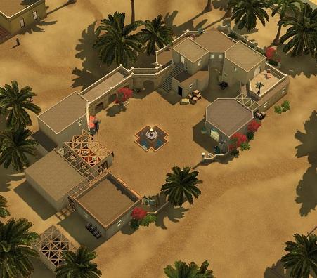 File:Al Sim Market.jpg