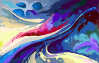 File:Painting small 10-3.png