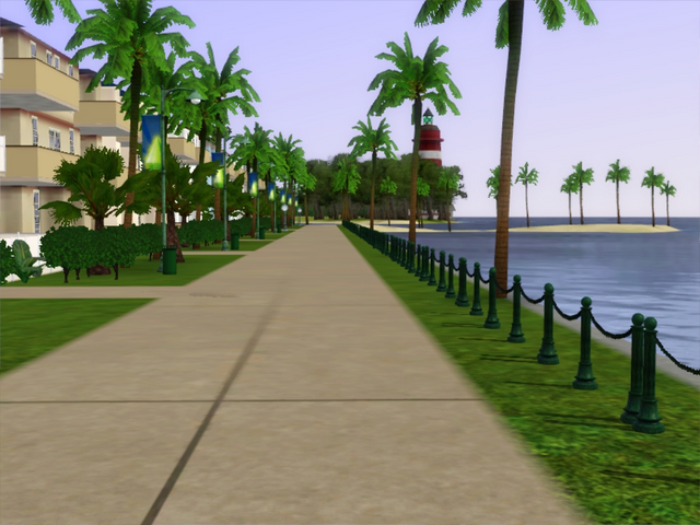 File:Southern palms beach.png