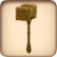 Angelshammer