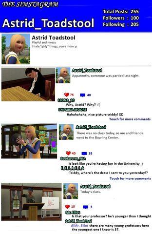 File:Astrid's Simstagram.jpg