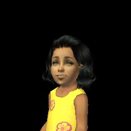 File:Brianna Lotario-Caliente (Toddler).png