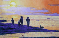 File:Painting small 6-2.png