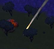 OrbitalBombardment