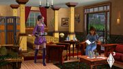 Thesims3-68-1-
