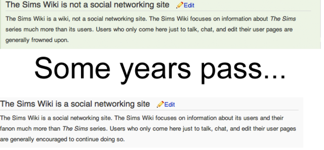 File:Sims Wiki not SocialNetw.png