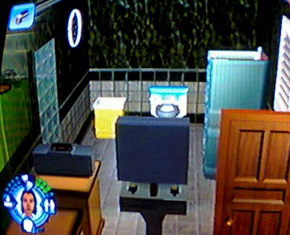 File:The Sims Bustin'Out (5).jpg