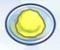CKS lemon