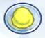 File:CKS lemon.png