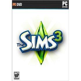File:Sims3boxpc.jpg