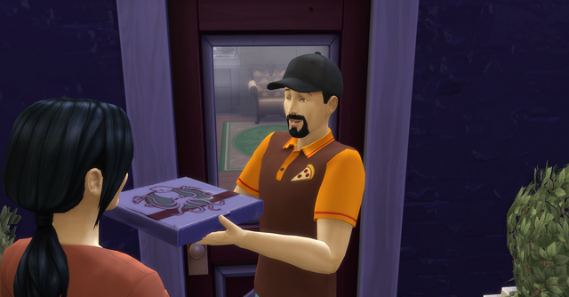 File:The Sims 4 Pizza Guy.png
