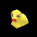 File:Ducksworth of bathington.png