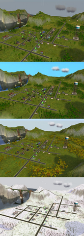 File:Pleasantview through all seasons.png