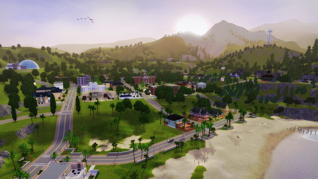 File:Sunset Valley pagecover.jpg