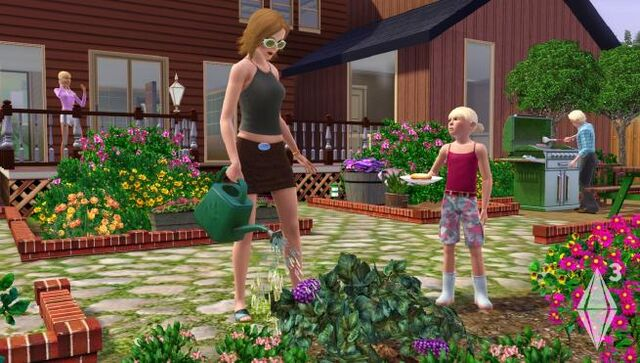 File:TheSims3 Gardening.jpg