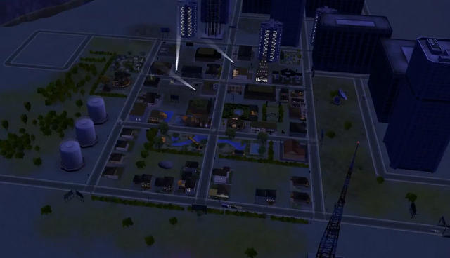 File:Sims 2 Downtown full view.png
