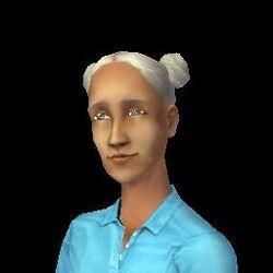 Deidre DeBateau